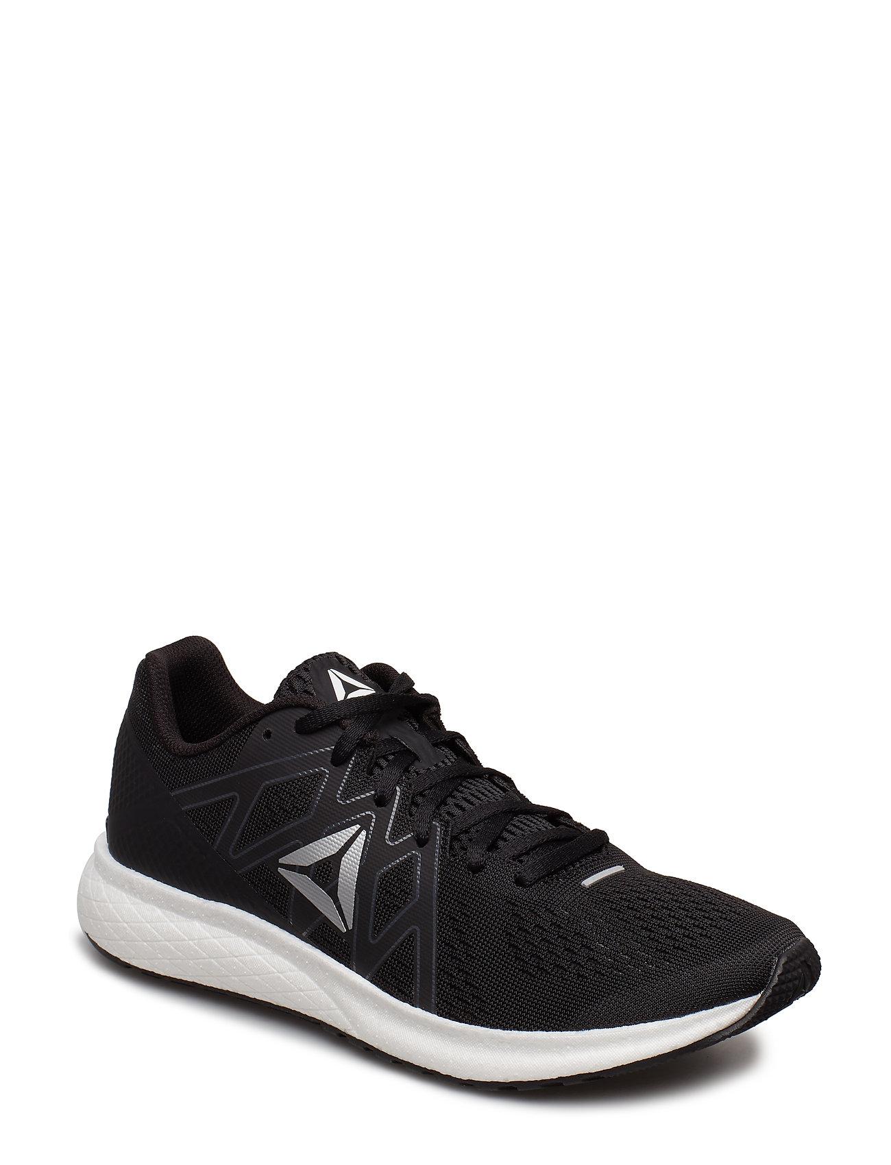 REEBOK Forever Floatride Energy Shoes Sport Shoes Running Shoes Schwarz REEBOK PERFORMANCE