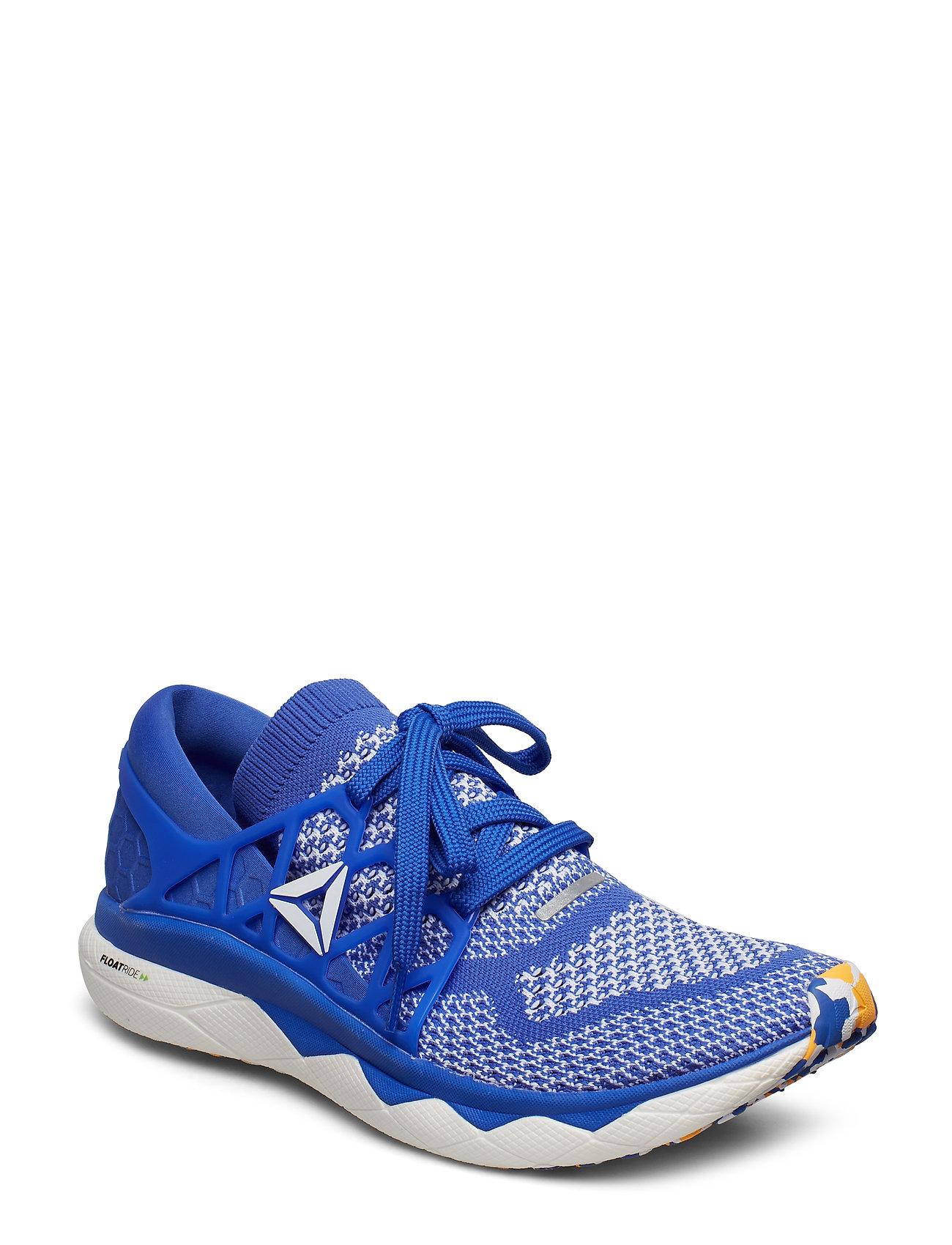 REEBOK Reebok Floatride Run Ultk Shoes Sport Shoes Running Shoes Blau REEBOK PERFORMANCE