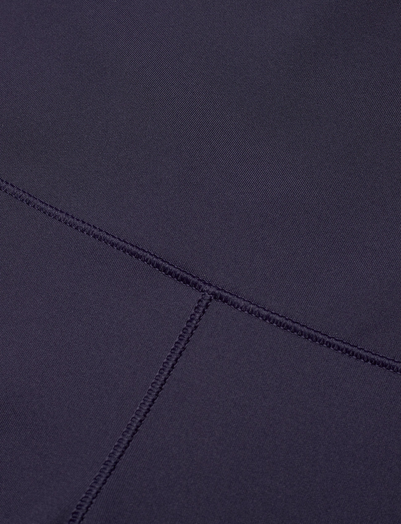 Reebok Performance TS LUX PERFORM HR TIGHT - Leginsy PRPDEL - Kobiety Odzież.