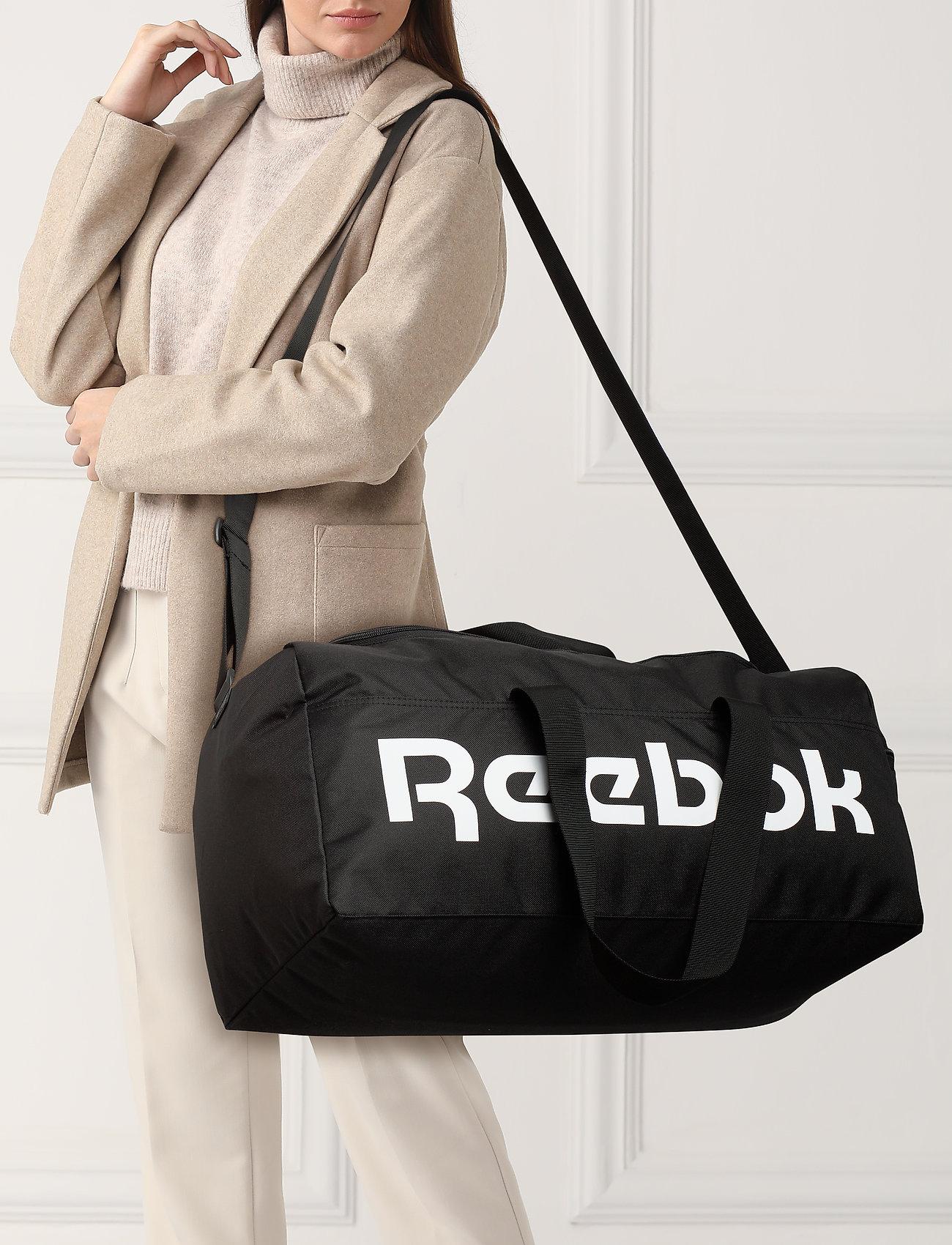 Reebok Performance ACT CORE M GRIP - BLACK