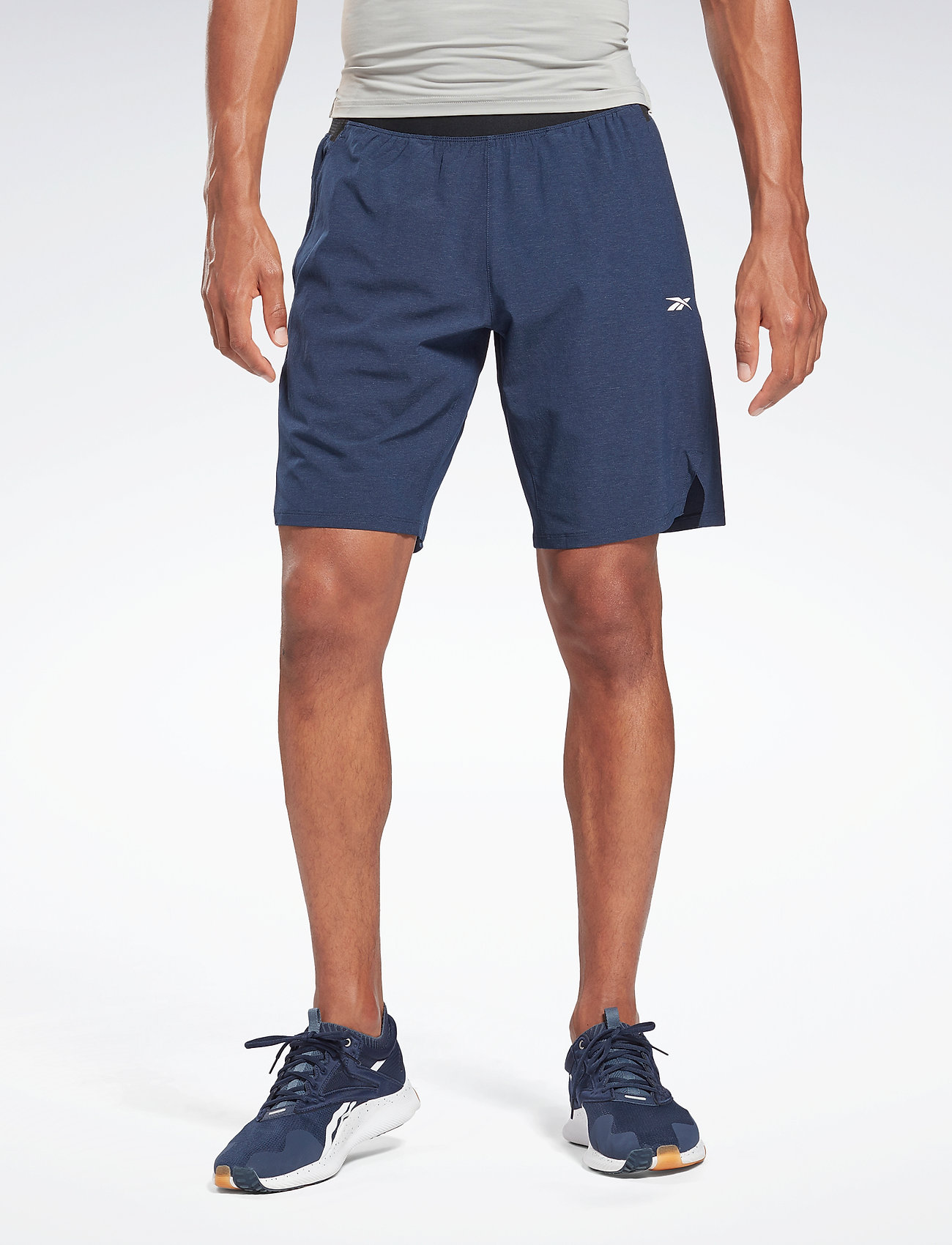 Reebok Performance - Epic Shorts - training korte broek - vecnav - 0