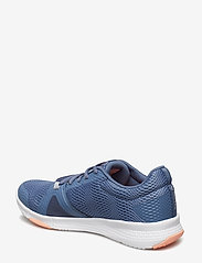Reebok Performance - REEBOK FLEXILE - training shoes - blue/grey/pink/white - 2