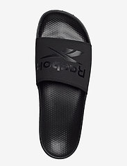 Reebok Performance - Fulgere Slides - pool sliders - black - 3