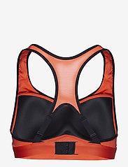 Reebok Performance - Reebok Hero Power Bra - sport bras: low - carote - 1