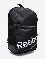 Reebok Performance - WOR ACTIVE GR BP - gender neutral - black - 2