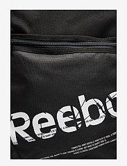 Reebok Performance - WOR ACTIVE GR BP - gender neutral - black - 3