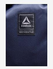 Reebok Performance - STYLE FOUND  BP - torby treningowe - hernvy - 3