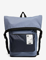 Reebok Performance - TS BACKPACK - torby treningowe - wasind - 0