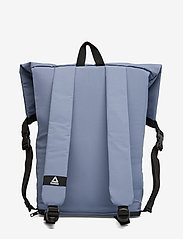 Reebok Performance - TS BACKPACK - torby treningowe - wasind - 1