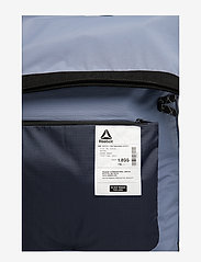 Reebok Performance - TS BACKPACK - torby treningowe - wasind - 3