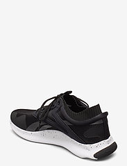 Reebok Performance - Reebok HIIT TR - träningsskor - black/white/none - 2