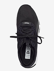 Reebok Performance - Reebok HIIT TR - träningsskor - black/white/none - 3