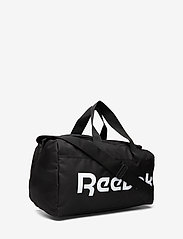 Reebok Performance - ACT CORE S GRIP - torby treningowe - black - 2