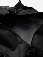 Reebok Performance - TECH STYLE GRIP 32 L - sacs d'entraînement - black - 3