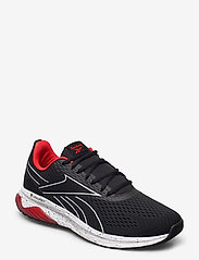 Reebok Performance - LIQUIFECT 180 2.0 SPT - löbesko - black/insred/white - 0