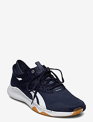 Reebok Performance - Reebok HIIT TR - training shoes - vecnav/white/rbkle7 - 0