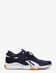 Reebok Performance - Reebok HIIT TR - training shoes - vecnav/white/rbkle7 - 1