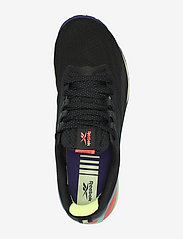 Reebok Performance - Reebok Nano X1 - training schoenen - black/nghblk/digglw - 3