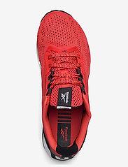 Reebok Performance - Reebok Nano X1 - training schoenen - dynred/white/black - 3