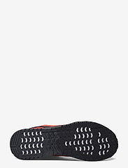 Reebok Performance - Reebok Nano X1 - training schoenen - dynred/white/black - 4