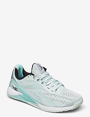 Reebok Performance - Reebok Nano X1 - training shoes - chablu/digglw/white - 0