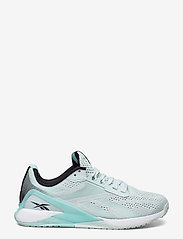 Reebok Performance - Reebok Nano X1 - training shoes - chablu/digglw/white - 1