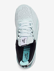 Reebok Performance - Reebok Nano X1 - training shoes - chablu/digglw/white - 3