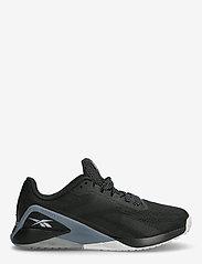 Reebok Performance - Reebok Nano X1 - training shoes - black/colsha/cdgry4 - 1