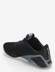 Reebok Performance - Reebok Nano X1 - training shoes - black/colsha/cdgry4 - 2