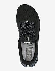 Reebok Performance - Reebok Nano X1 - training shoes - black/colsha/cdgry4 - 3