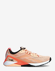 Reebok Performance - Reebok Nano X1 - träningsskor - aurorg/twicor/black - 1