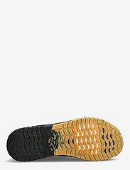 Reebok Performance - Reebok Nano X1 - training schoenen - black/nghblk/rbkg01 - 4