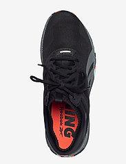 Reebok Performance - Reebok HIIT TR - training shoes - cblack/trugr7/ornflr - 3