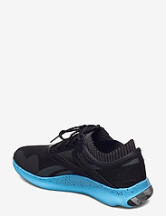 Reebok Performance - Reebok HIIT TR - training shoes - cblack/radaqu/trgry8 - 2
