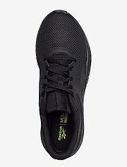 Reebok Performance - FLEXAGON ENERGY TR 3.0 MT - training schoenen - cblack/cblack/ftwwht - 3