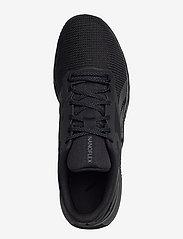 Reebok Performance - NANOFLEX TR - training schoenen - cblack/trgry8/cblack - 3