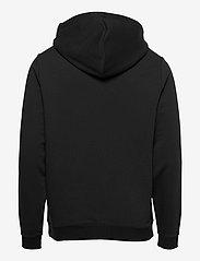 Reebok Performance - Identity Hoodie - hoodies - black - 2