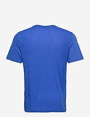 Reebok Performance - Workout Ready Supremium Graphic T-Shirt - t-shirts - coublu - 2