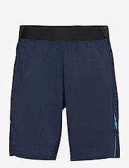 Epic Lightweight Shorts - VECNAV