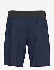Reebok Performance - Epic Lightweight Shorts - casual shorts - vecnav - 2