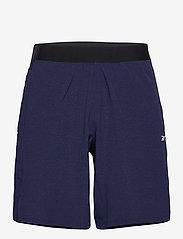 Reebok Performance - Epic Shorts - training korte broek - vecnav - 1