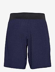 Reebok Performance - Epic Shorts - training korte broek - vecnav - 2