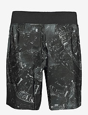 Reebok Performance - Epic Lightweight Shorts - casual shorts - black - 2