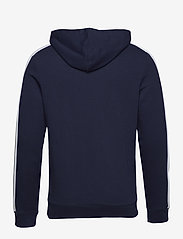 Reebok Performance - Training Essentials Linear Logo Hoodie - hoodies - vecnav - 2
