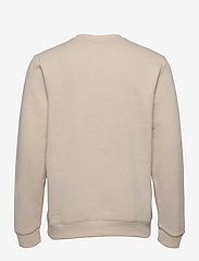 Reebok Performance - RI Fleece Crew - sweaters - stucco - 2
