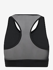 Reebok Performance - MYT Bralette - sport bras: low support - black - 2