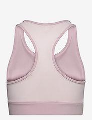 Reebok Performance - MYT Bralette - soft bras - frober - 1