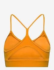 Reebok Performance - WOR Tri Back Bra- Pad - sport bras: medium support - sesogo - 2
