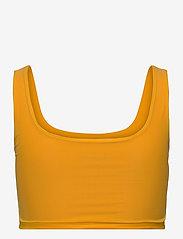 Reebok Performance - WOR Rib Bralette - sport bras: medium support - sesogo - 2