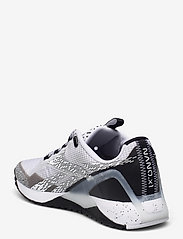 Reebok Performance - NANO X1 TR ADVENTURE - training schoenen - ftwwht/cblack/ftwwht - 2